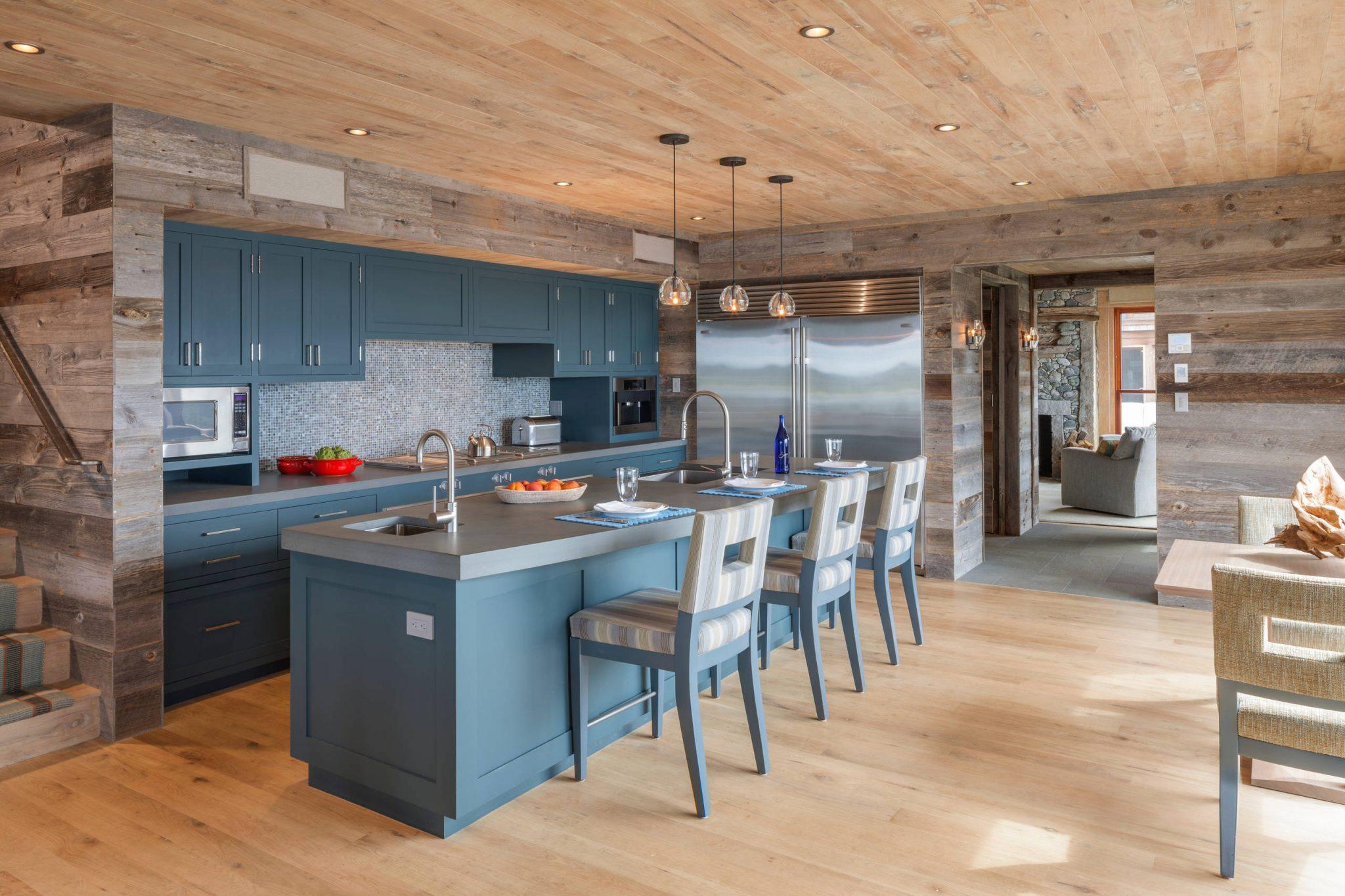 kitchen designs and installation